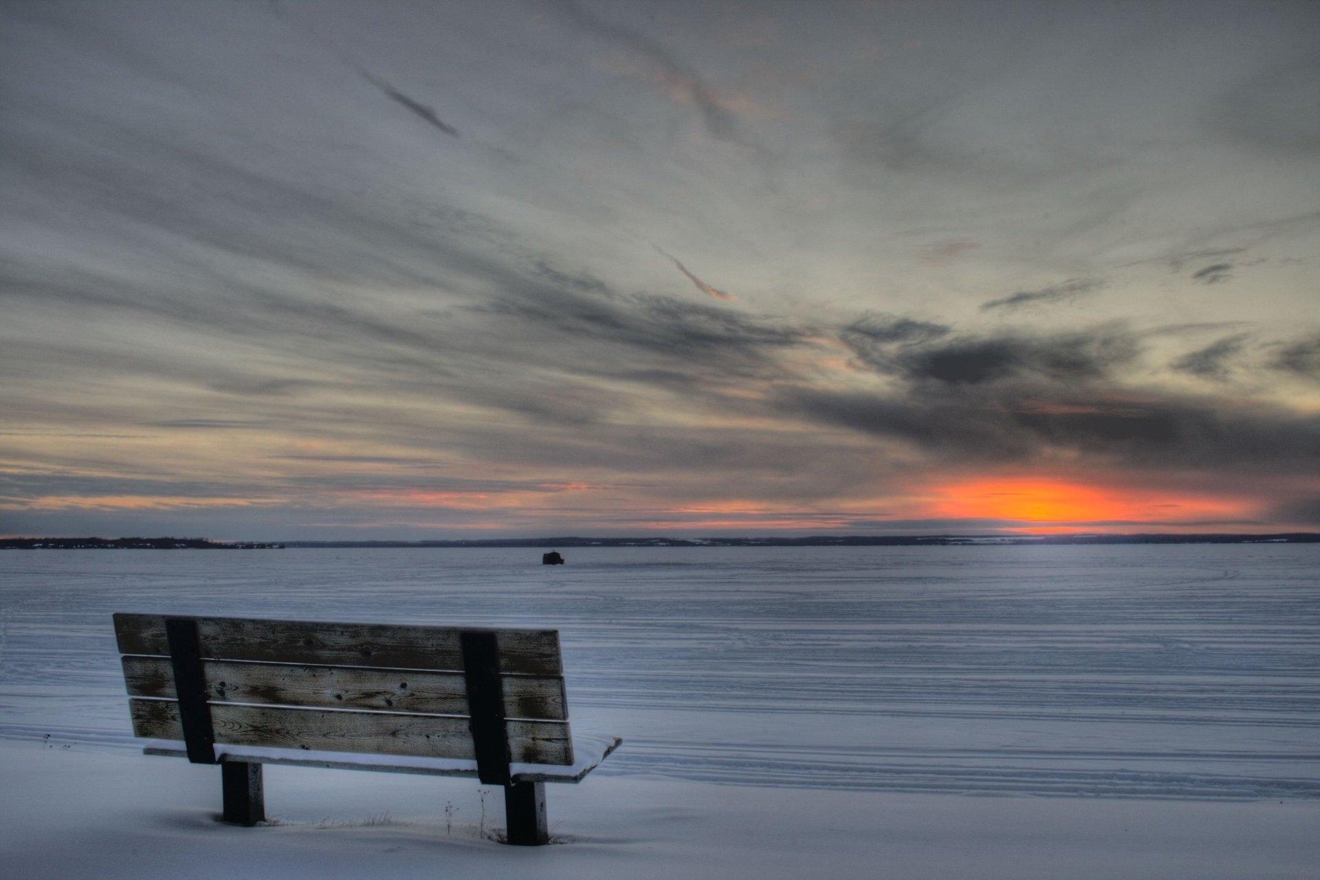 sunrise-1400639