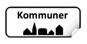 Kommuner