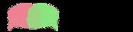 UngTerapi Logo