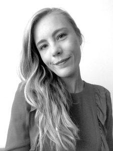 Josephine Andreasen