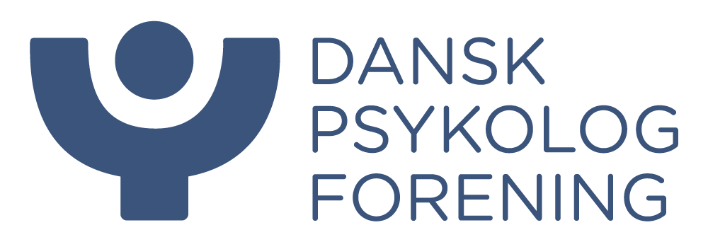UngTerapi er medlem af Dansk Psykolog Forening