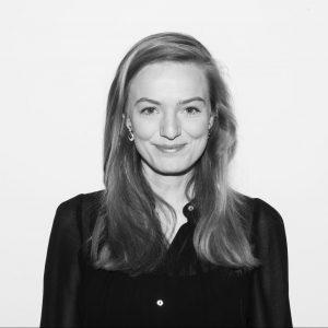 Christine Wolff-Sneedorff