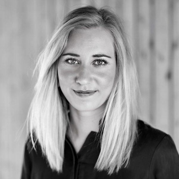 Psykolog Emilie Ursem, Speciale i unge