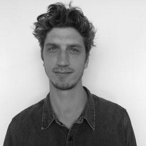 Marc Geraci