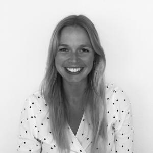 Laura Mågård-Hansen