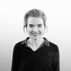 Amalie Vatne Brean
