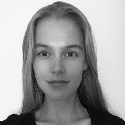 Julie Sofie Wichmann
