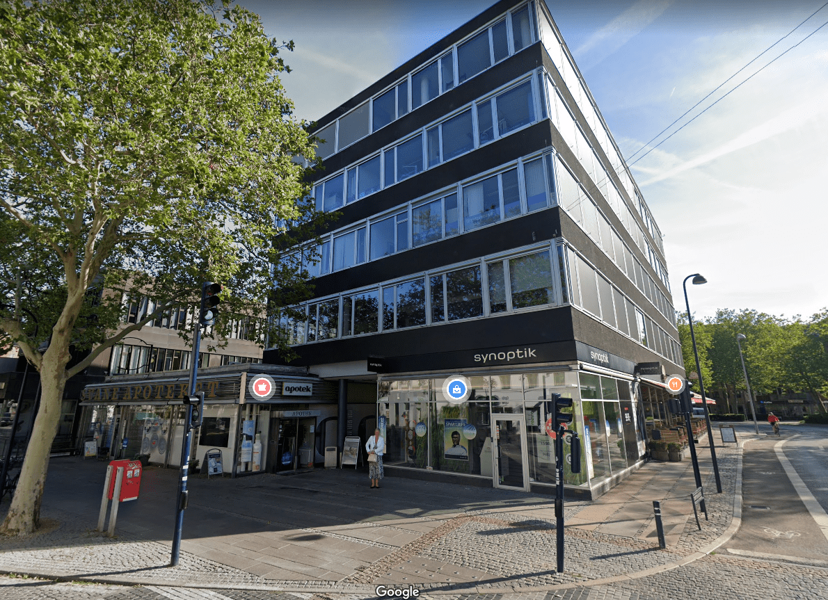 Psykologhjælp i Lyngby