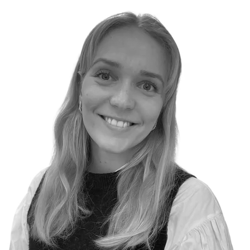 Pyskolog Inge Holm