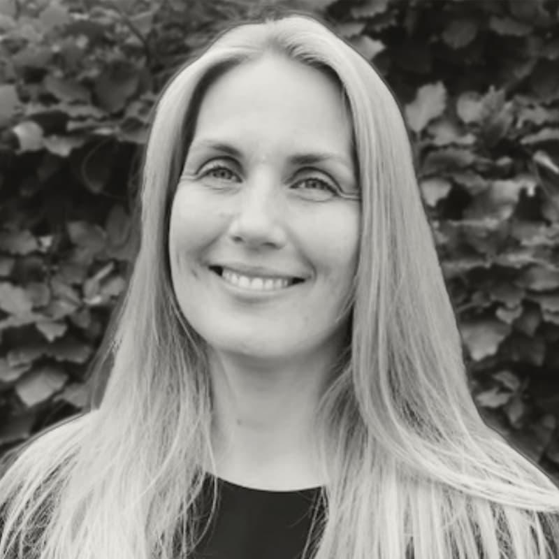 Psykolog Kristine Rask Sonne (1)