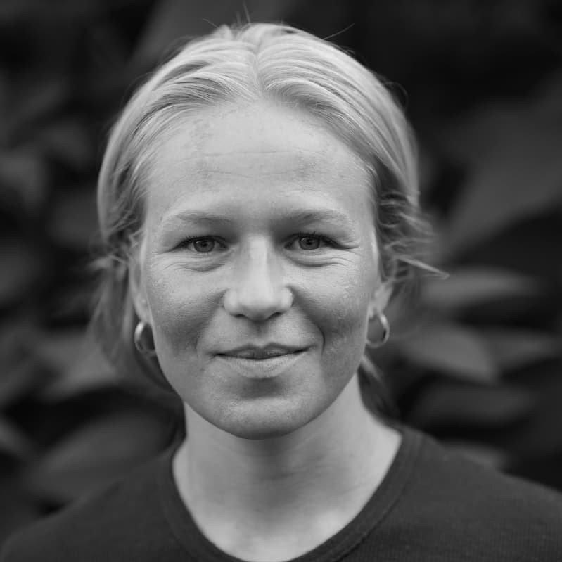 Psykolog Jorunn Hjelmar